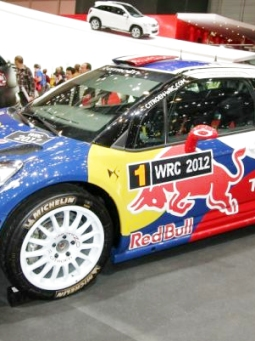 Top casino sites